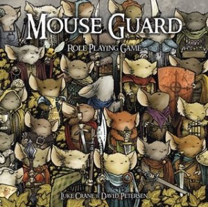 mouse_guard_rpg_cover