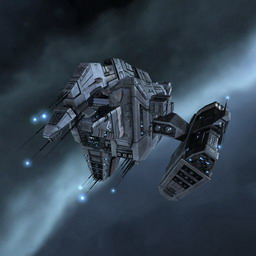 """Life in a Wormhole: """"How do I shot teh Sleepers?"""" #eveonline"""