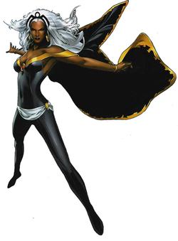 250px-X-Men_Storm_Main