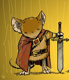 tmp_808-Mouse Guard Conner-771518943